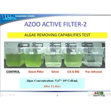 /ProductImages/88545/middle/azoo-silver-ion-test-1.jpg