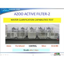 /ProductImages/88545/middle/azoo-silver-ion-test-2.jpg