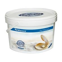 ReefLowers Pearl White Sand 0.5-1 mm 7 kg