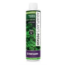 Reeflowers AquaPlants Potash 4 250 ml