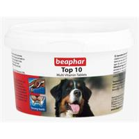 beaphar-top-10-dog-kopek-vitamini.jpg